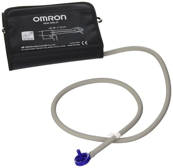 Маншет Omron Easy Cuff (HEM-RML 31) 22-42см